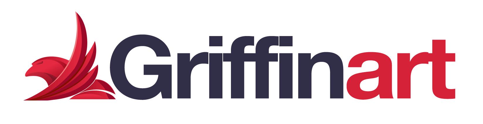 Griffinart